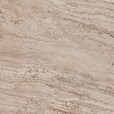 Купить MARAZZI, ALLMARBLE TRAVERTINO MMGN ПОЛ