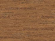 POLYFLOR, Виниловое Покрытие Polyflor Expona Commercial Wood PuR Antique Oak 4016