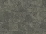POLYFLOR, Виниловое Покрытие Polyflor Expona Commercial Stone Amazonian Slate 5059