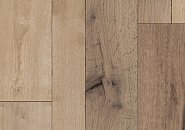 KAINDL, ЛАМИНАТ ДУБ ФАРКО ТРЕНД NATURAL TOUCH 8.0 STANDARD PLANK, K4361