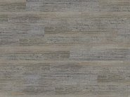 POLYFLOR, Виниловое Покрытие Polyflor Expona Commercial Wood PuR Silvered Driftwood 4014