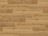POLYFLOR, Виниловое Покрытие Polyflor Expona Commercial Wood PuR Sherwood Oak 4099