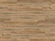 POLYFLOR, Виниловое Покрытие Polyflor Affinity255 Pur Cross Sawn Timber 9878