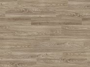 POLYFLOR, Виниловое Покрытие Polyflor Expona Commercial Wood PuR Light Elm 4034