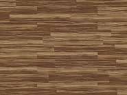 POLYFLOR, Виниловое Покрытие Polyflor Expona Design Wood PuR Aged Indian Apple 6174