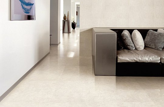 EMIL CERAMICA ANTHOLOGY MARBLE фото 9