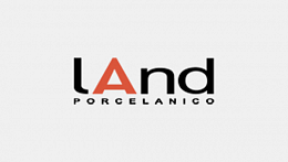 LAND PORCELANICO