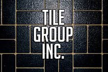 TILE GROUP