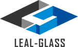 LEAL GLASS